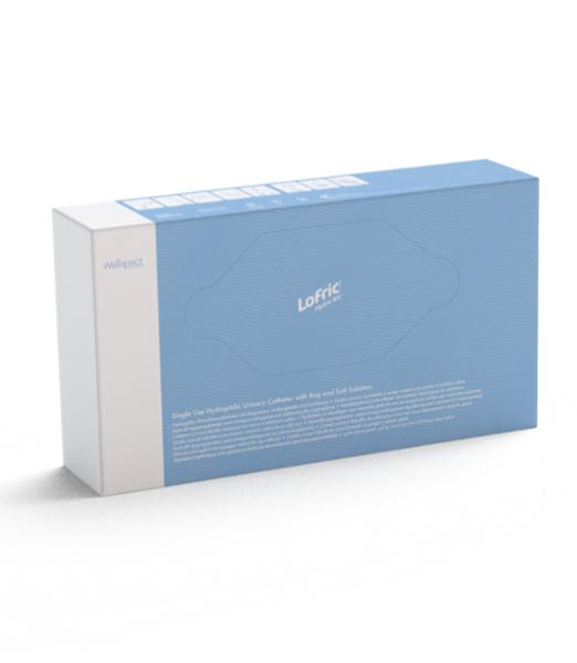 LOFRIC- Hydro-kit-caixa
