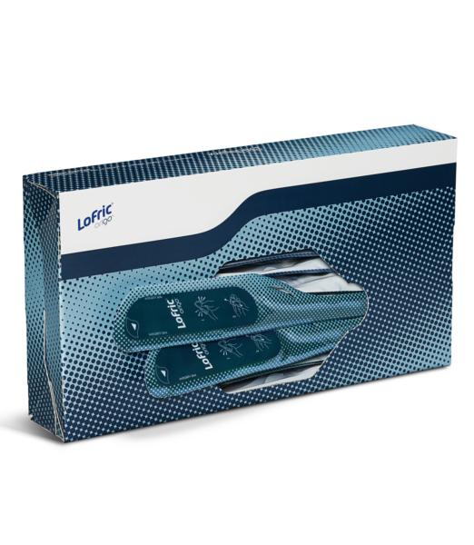 LOFRIC- Origo-caixa