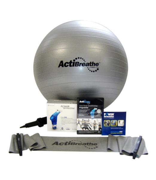POWERBREATHE-actibreathe-