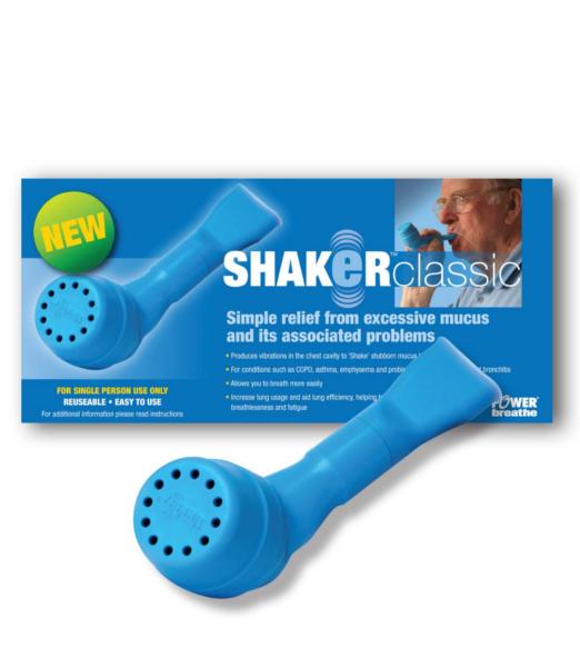POWERBREATHE-shaker-classic