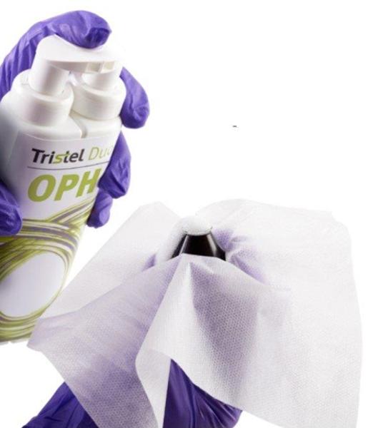 Tristel-Duo-para-oftalmologia