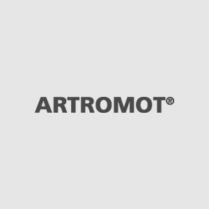 Artromot