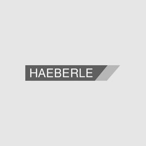 Haeberle