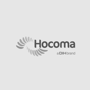 Hocoma
