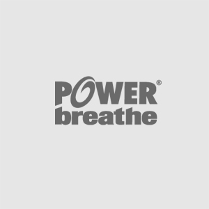 Power Breathe