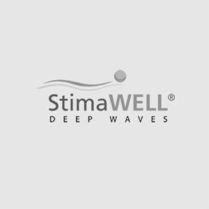 StimaWell
