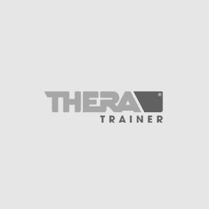 THERA Trainer