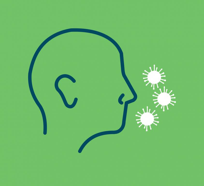 Immuno-Allergology