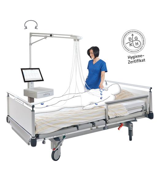 Custo.Med-cardio-200-BT