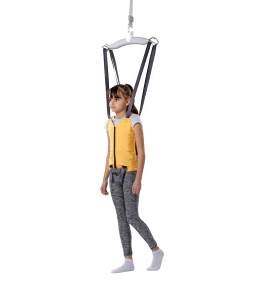 Guldmann -Active Vest – Kidsr