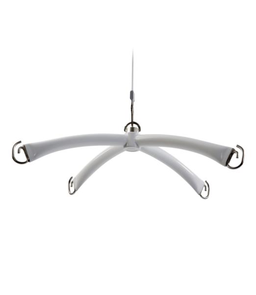 Guldmann-Cross hanger 500 kg