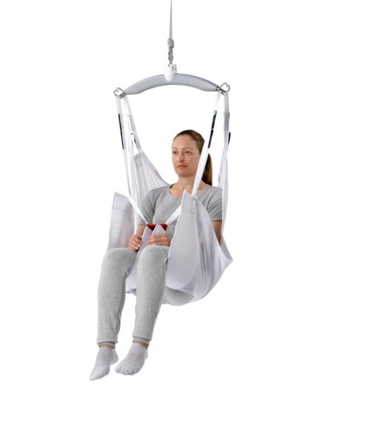 Guldmann - Disposable Comfort High