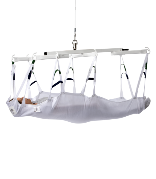 Guldmann - Disposable Horizontal Sling, Standard -1
