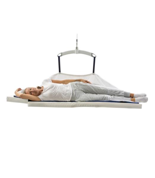 Guldmann-Positioning-sling