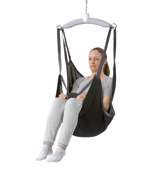 Guldmann-Sit-On Confort