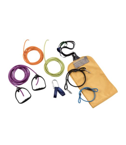 Guldmann-Training kit for Positioning lock