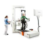 Exercício Robotizado
