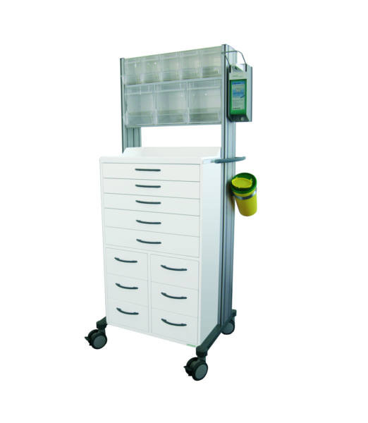 Haeberle-Hospicar® + swingo-visit-8