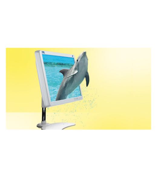 KARL STORZ - Monitor 3D