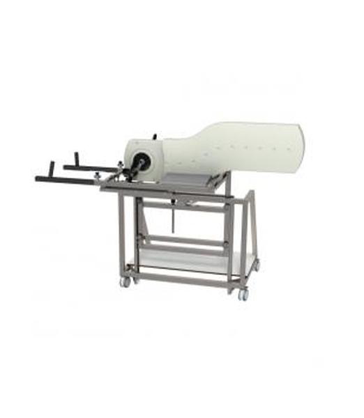 LODE - MRI Ergometer Pedal -1