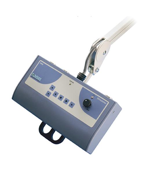 MMS-Solar-Neuro -Module