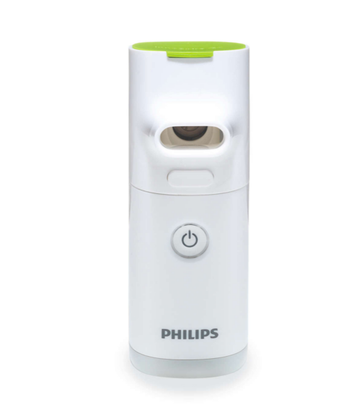 PHILIPS - Innospire Go-1