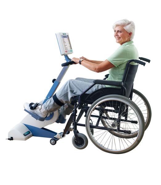 THERA-Trainer -TIGO-Treino-em-Cadeira-de-rodas