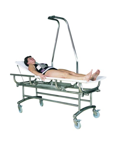Trautwein-Bath stretcher