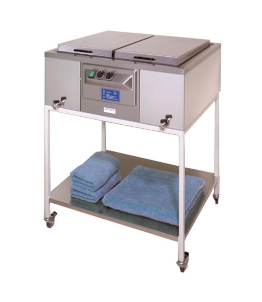 Trautwein-Dispositivo-de-aquecimento-WB66