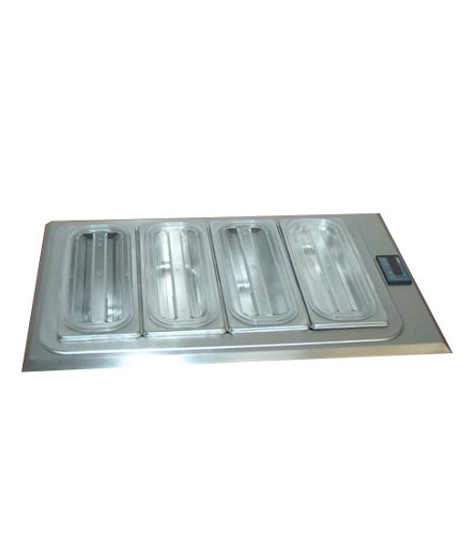 Trautwein-Dispositivo-de-aquecimento