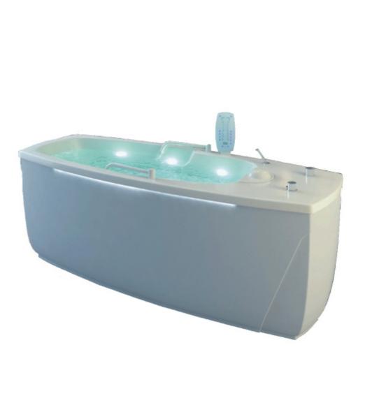 Trautwein-Hydroxeur Atlantis 500