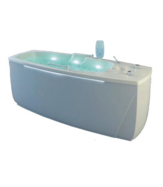 Trautwein-Hydroxeur Royal 600