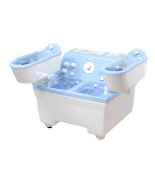 Trautwein-banho-de-4-celulas