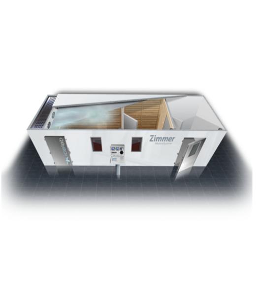 ZIMMER - icelab