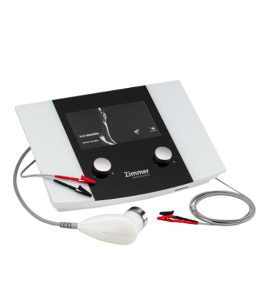 ZIMMER - soleoline-Next-Generation-SonoStim