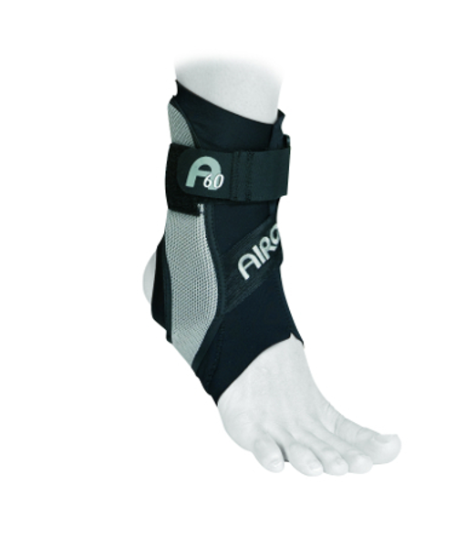 AIRCAST - A60™ Ankle Support