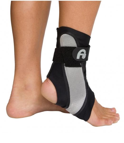 AIRCAST - A60™-suporte-tornozelo