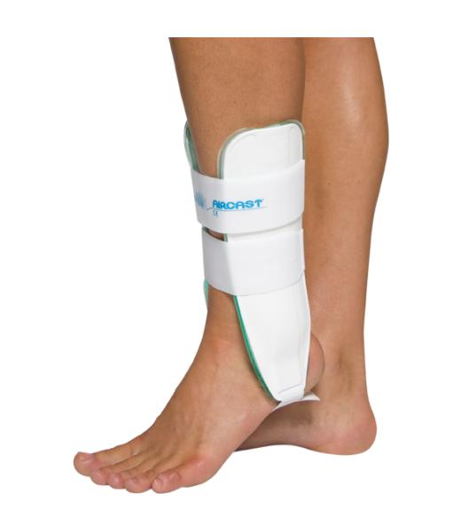 AIRCAST - Air-Stirrup Ankle Brace