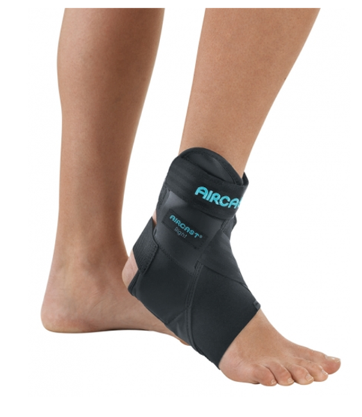 AIRCAST - AirLift™-PTTD-Brace