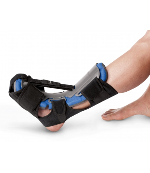 AIRCAST - Dorsal-Night-Splint