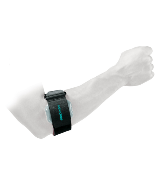AIRCAST - Pneumatic Armband