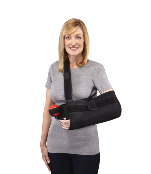AIRCAST -Quick-Fit-Shoulder-Immobilizer-1