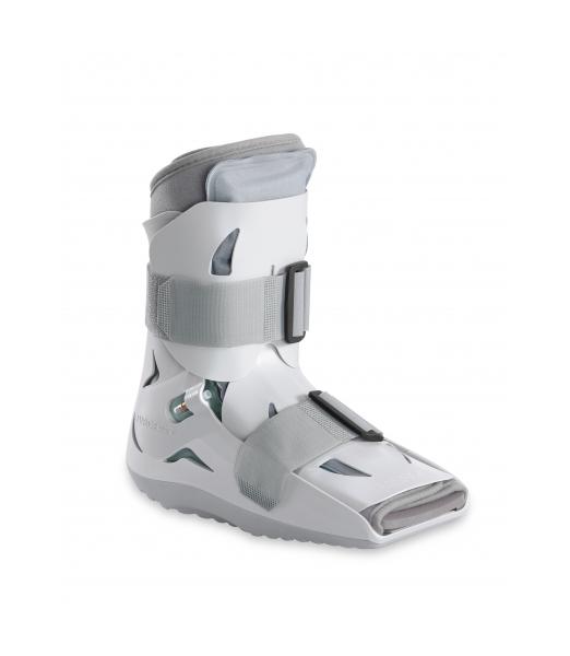 AIRCAST -SP Walker™ (Short Pneumatic)