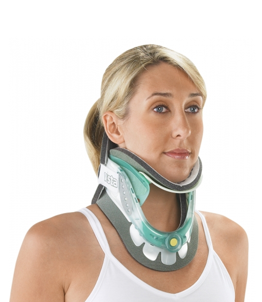 AIRCAST -Vista™ Collar