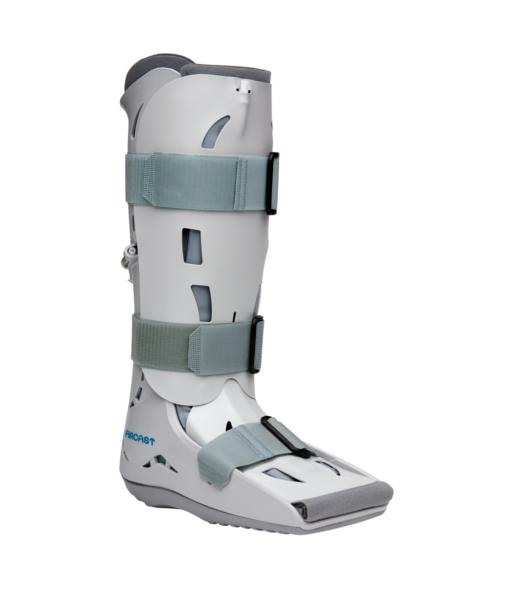 AIRCAST -XP Walker™ (Extra Pneumatic)
