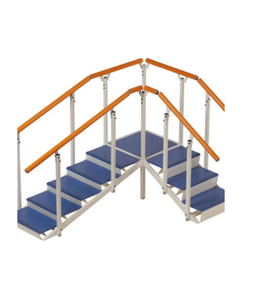 CHINESPORT - Barras-paralelas-e-escadas