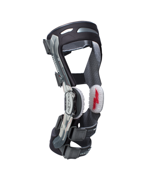 DonJoy - A22-Custom-Knee-Brace