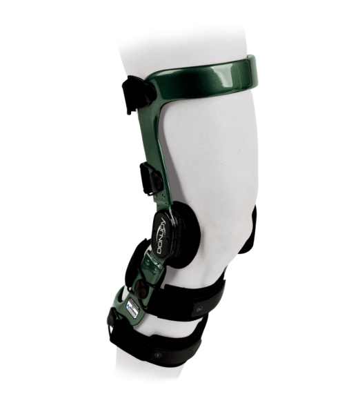DonJoy - Custom Adjustable OA Defiance®