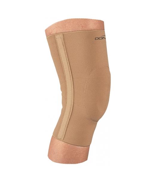 DonJoy - Deluxe Elastic Knee