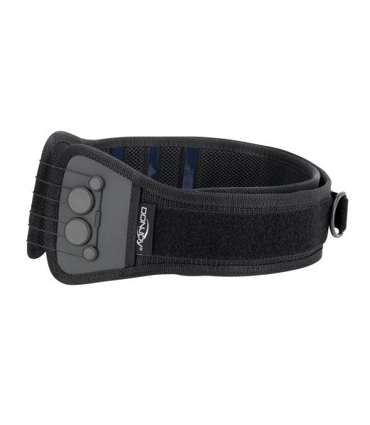 DonJoy - DonJoy® SI Belt
